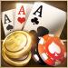 振龙棋牌游戏  v2.7.6 赚现金版