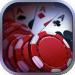 长友棋牌app  v4.63 可提现版
