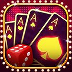 转月棋牌app最新版