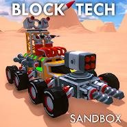 汽车模型沙盒模拟器游戏