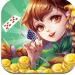 米莱游戏  v4.2.6 真钱兑现版