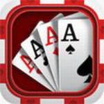 神木棋牌app