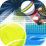 超能网球安卓版
