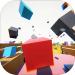 Rolling Cube安卓版  v1.0