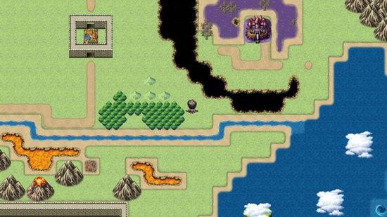2000年前游戏