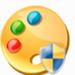 picpick截图软件  v5.0.7 中文版