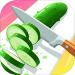 天天消水果单机版  v1.0