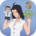 找到老公的私房钱3游戏  v1.0