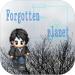 Forgotten Planet游戏  v1.0