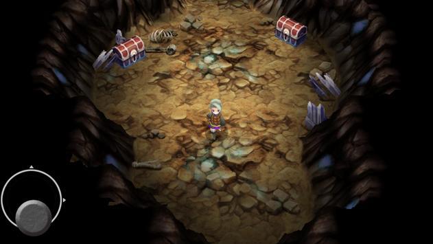 最终幻想3重制版