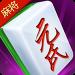 元氏棋牌  v2.4.8 红包提现版