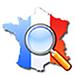 法语助手电脑版
