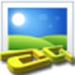 艾奇视频电子相册制作软件破解版