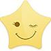 星愿浏览器最新版