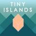 小岛免付费版  v1.0.0