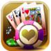 艳都棋牌手机版  v3.6.7 真钱兑现版