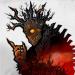 国王之血防御  v1.0.2