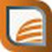 mapinfo软件
