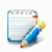 豆丁文档下载器绿色版  v4.0