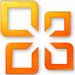 office project 2007  64位&32位 免费版