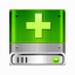 全能文件恢复软件电脑版  v5.83