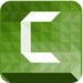camtasia studio汉化版  v8.4.3