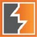 burpsuite中文版  v1.7.26 破解版