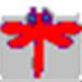 红蜻蜓抓图精灵绿色版