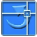 cad版本转换器免费版 v8.7.4 中文版