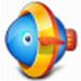 酷鱼桌面  v1.9.2.903 最新版