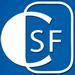 csf播放器绿色版  v5.0 电脑版