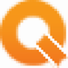quickmark二维码扫描软件