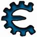 cheat engine  v6.3 汉化版