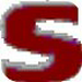 sniffer pro  v4.7.5 中文版