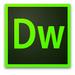 dreamweaver cc 2020 v17.0