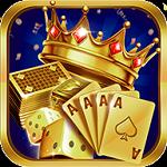 世界棋牌手机版