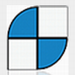 博易大师模拟交易pc版 v5.2.10 官方版