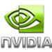 nvidia inspector汉化版  v1.9.7.5 官方版