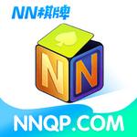 nn棋牌游戏app