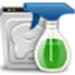磁盘清理工具 v10.1.3