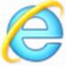 Internet Explorer 11浏览器xp版  v11.0.9431 官方版