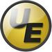 ultra edit破解版  v25.0.0.58 免费版