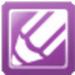 foxit pdf editor破解版  v2.2 中文版