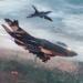 空战无限子弹版