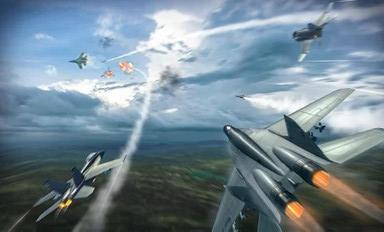 空战游戏破解版下载
