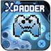 xpadder中文版  v5.8 汉化版