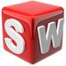 solidworks2014破解版  免费中文版