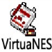 virtuanes模拟器  v0.97 汉化版