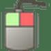 鼠标连点器电脑版  v1.1.4 官方版