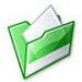 拖把更名器  v1.98i 绿色版